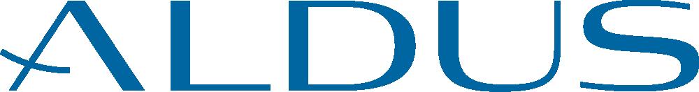 Aldus Ltd